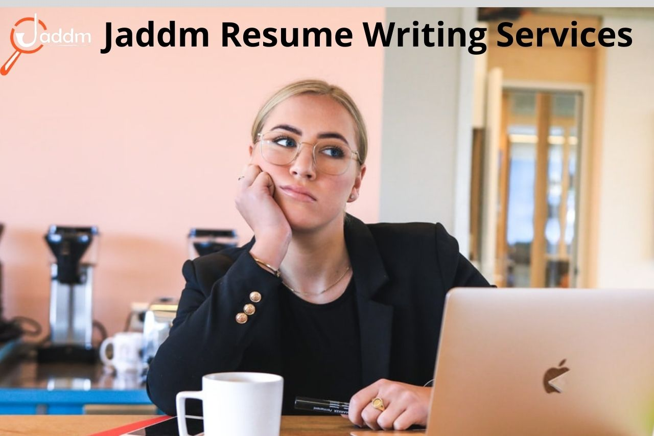 Career Resume- Professional resume writing services