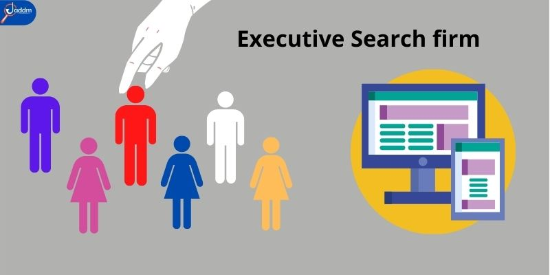 Top executive search firms in Delhi | more than 200 + Clients