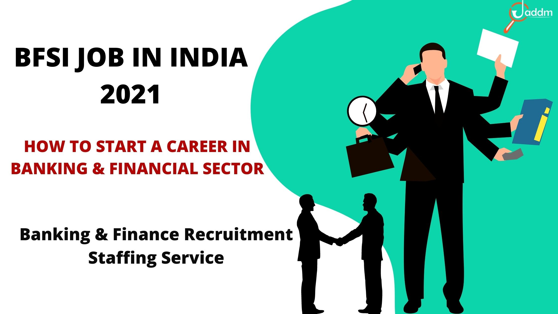 Bfsi Jobs in India, Latest Job Opening & Job search online