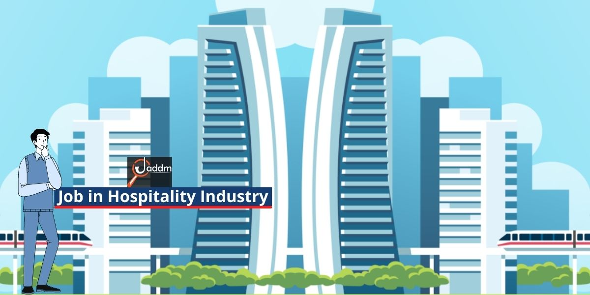 Top hospitality industry staffing firms
