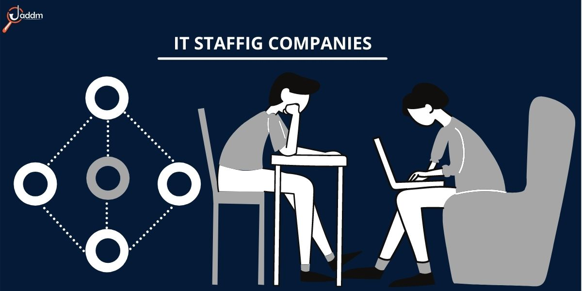 IT staffing companies & IT recruitment companies- Find top IT talents with credibility