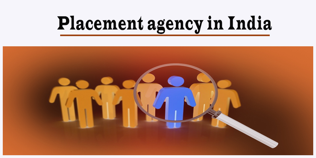 Placement agency in India, Jaddm placement consultant