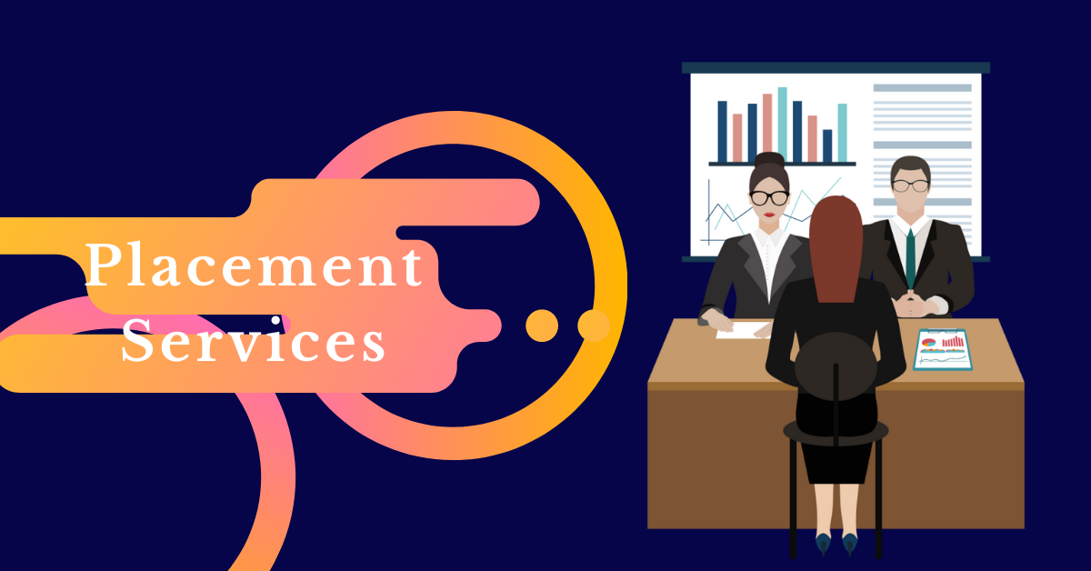 Hire Employee for your Office from Noida's Best Placement Services